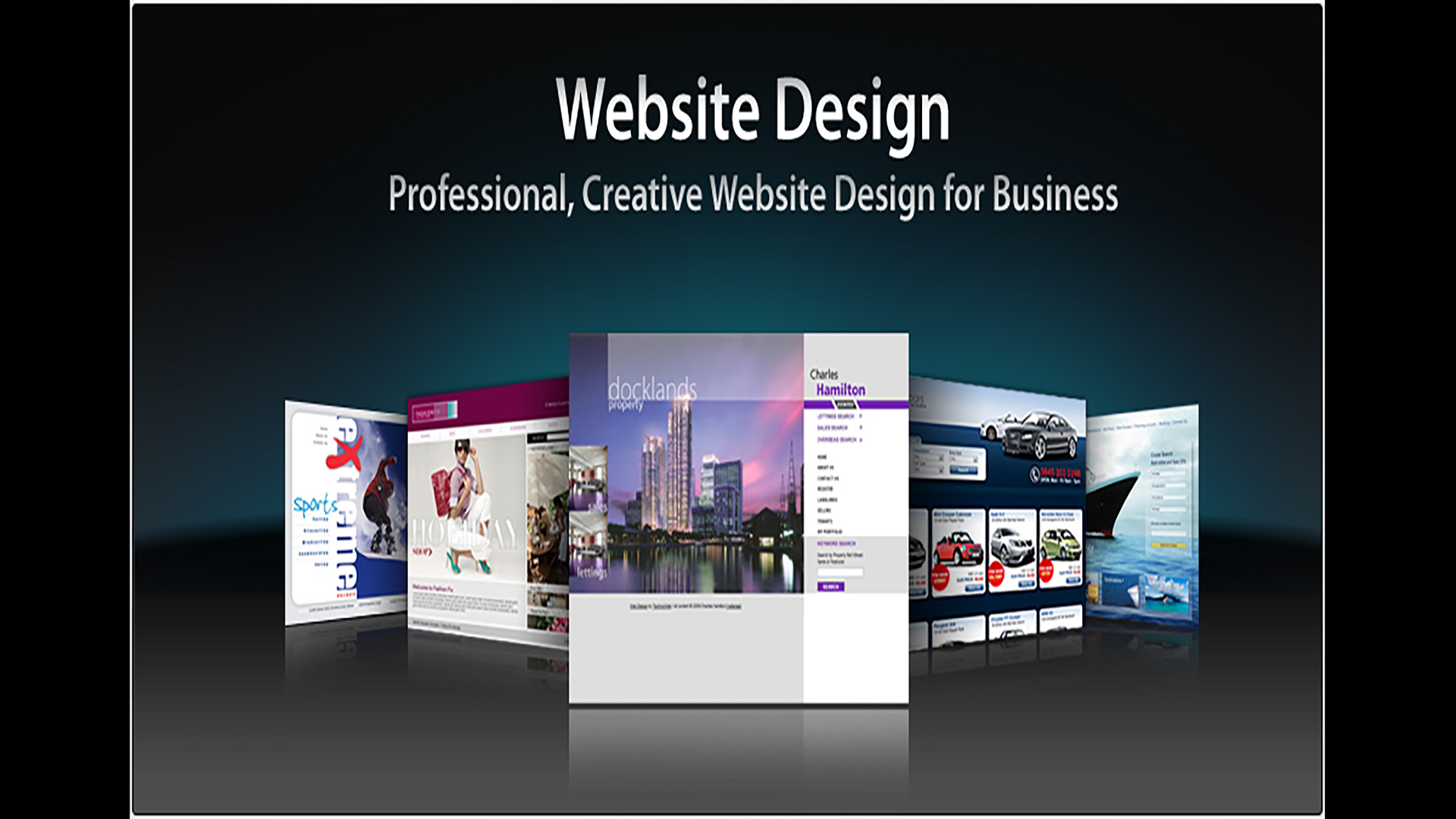 1920x1080WebsiteDesign