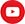 round red arrow